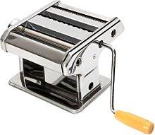 Dexam 17840951 Pasta Maker , Stainless Steel