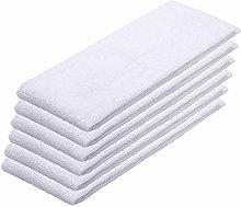 DEYF Kärcher Towel Set 6.369-481.0 Steam Cleaner