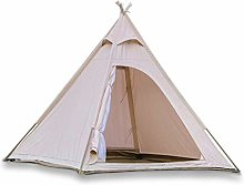 DFBGL Garden Tent Kids Tent Camping Tent, 2.2m
