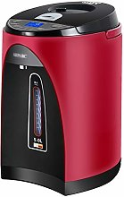 DFEO Hot Water Dispenser, Electric Kettle Instant