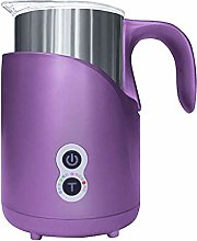Dfghbn Milk Frother Milk Frother Household