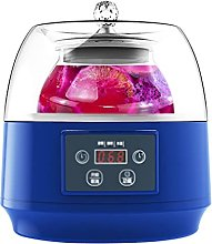 Dfghbn Yoghurt Maker Household Automatic Small