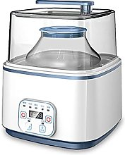 Dfghbn Yoghurt Maker Yogurt Machine Home Small