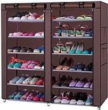 DFVV Shoe rack Shoe rack Shoe Rack Shoe of