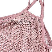 DFVVR Home & Garden, Mesh Net Turtle Bag String