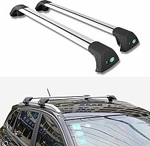 DGDG Bike Rack For Car Roof, Bike Rack Car Roof -
