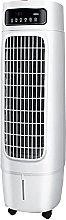 DGHJK Air Cooler, Portable Air Conditioner