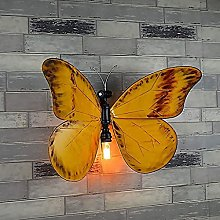 DGHJK Wall Lights Restaurant Props DIY Tube Wall