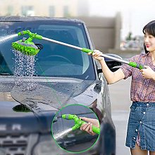 DGPOAD Car Wash Mop Superfine Fiber Soft Brush Car
