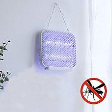DGPOAD Mosquito Killer Lamp, Electronic Insect