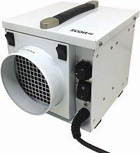 DH811 Dryfan8 Dehumidifier - Ecor Pro