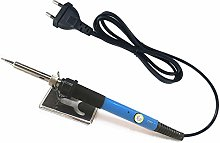 Dhmm123 Soldering Iron 60W Portable Electric