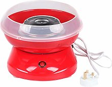 Dhouse Professional Cotton Sugar Candy Floss Maker