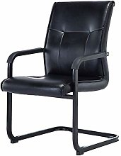 DHTOMC Ergonomic Office Chair with Fixed PU