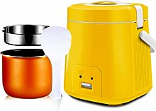 DHTOMC Rice cooker (1.8L / 300W / 220V)