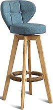 DHZYY Bar Stool,Bar Stool Chair Bar Stool Foot
