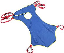 DHZZZ Ordinary Patient Sling Heavy Weight Transfer