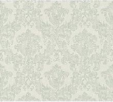 Di Seta 10.05m x 70cm Textured Wallpaper Roll