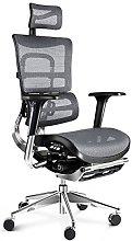 Diablo® V-Master executive chair office chair