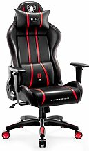 Diablo X-One 2.0 Gaming Office Desk Chair