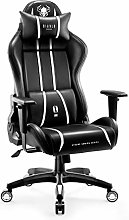 Diablo X-One Pro Gaming Chair Office Chair Desk