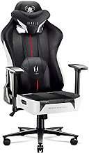 Diablo X-Player 2.0 Gaming Chair Office Desk Chair