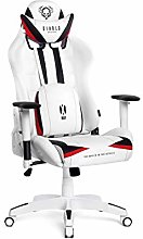 Diablo X-Ray Gaming Chair For Kids Office Desk