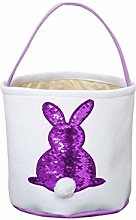 Diadia Women Crossbody Bag, Clearance Easter Egg