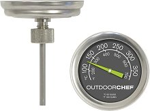 Dial Thermometer Symple Stuff