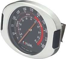 Dial Thermometer Taylor