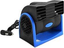 Diamoen Portable Car Vehicle Truck Cooling Van air