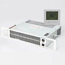 Diamond 900 Under Cupboard Central Heating Kitchen
