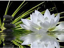 Diamond Painting DIY 5D Flowers Diamond Painting
