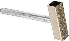 Diamond Stone Dresser, Diamond Coated Grinding