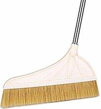 Dian Long Handle Broom Power Corner Large Angle