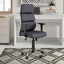 Diandra Chair Zipcode Design Colour (Upholstery):