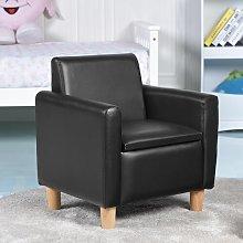 Diane Children's Chair Isabelle & Max
