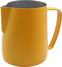 Dianoo Stainless Steel Frothing Pitcher Jug