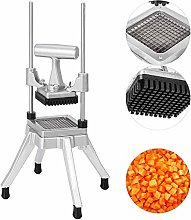 Dicing Machine MosaicAL Commercial Vegetable Fruit