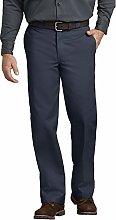 Pantalon Dickies Original 874 Work pour homme -