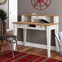 Didama Desk Brambly Cottage