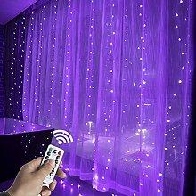 didatecar LED Light Tube-usb Remote Control 8