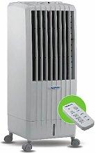 DiET8i Evaporative Air Cooler - Symphony