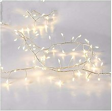 Different Styles Fairy Lights, 300led Branch