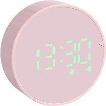 Digital Alarm Child Digital Alarm Clock with