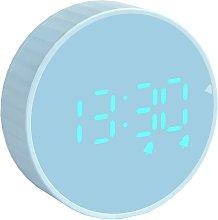 Digital Alarm Clock Digital Childrens Alarm Clock