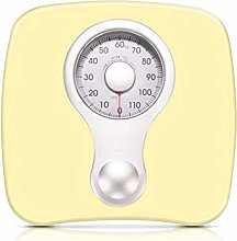 Digital bus scale Weight Measurement Mechanical