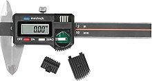 Digital Caliper, Electronic Digital Calipers