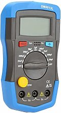 Digital Capacitance Meter DM 6013L Digital