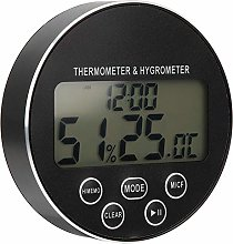 Digital Grill Thermometer Food Meat Thermometer
